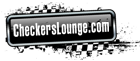 CheckersLounge logo